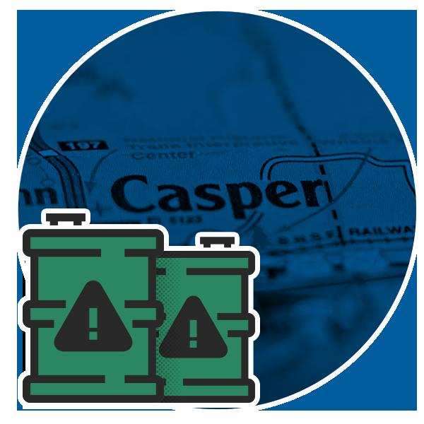 LP-PresentCasper