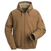 Shop Our FR Jackets