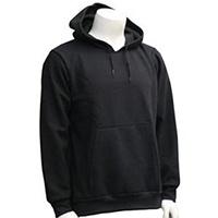 Fire Resistant Sweatshirts