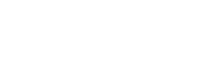 SafetyNetwork.me